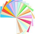 Ksero kolorowe